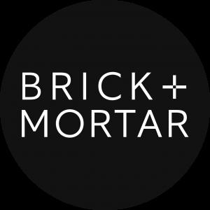 bm-logo-black-background