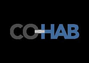 co-hab-logo