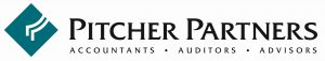 pitcherpartners-logo-aaa-cmyk-300dpi