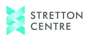 stretton_centre_logo_col