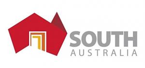 branding-south-australia-feature-640x300