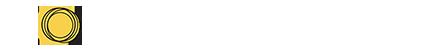 coworkingsa_logo_horizontal-light-50
