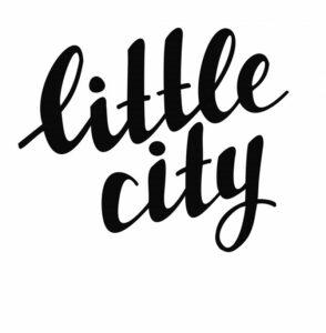 littecity-logo