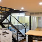 WOTSO WorkSpace Adelaide