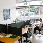 Little City Coworking Prospect